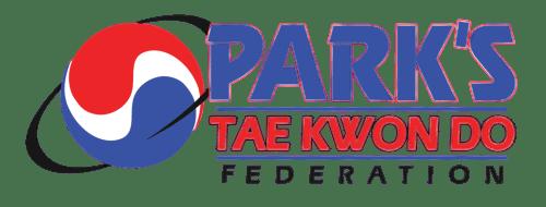 Parkslogo, Guido's Martial Arts Academy