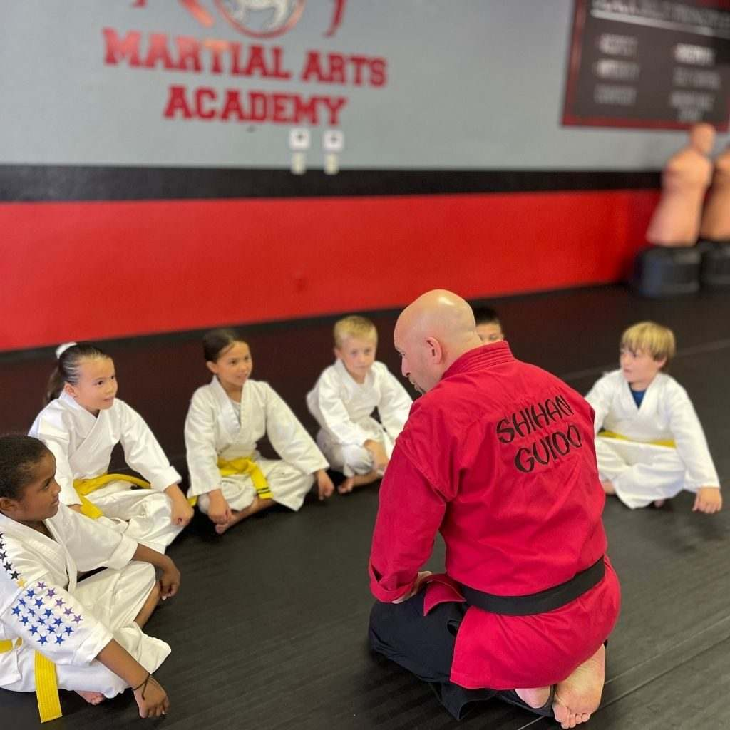 Untitled Design 10 1024x1024, Guido's Martial Arts Academy