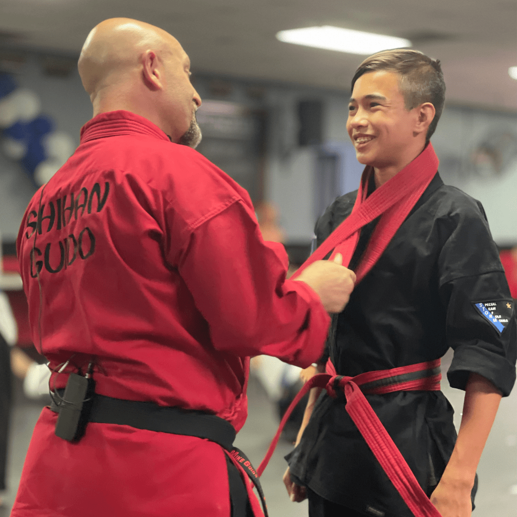 Untitled Design 14 1024x1024, Guido's Martial Arts Academy