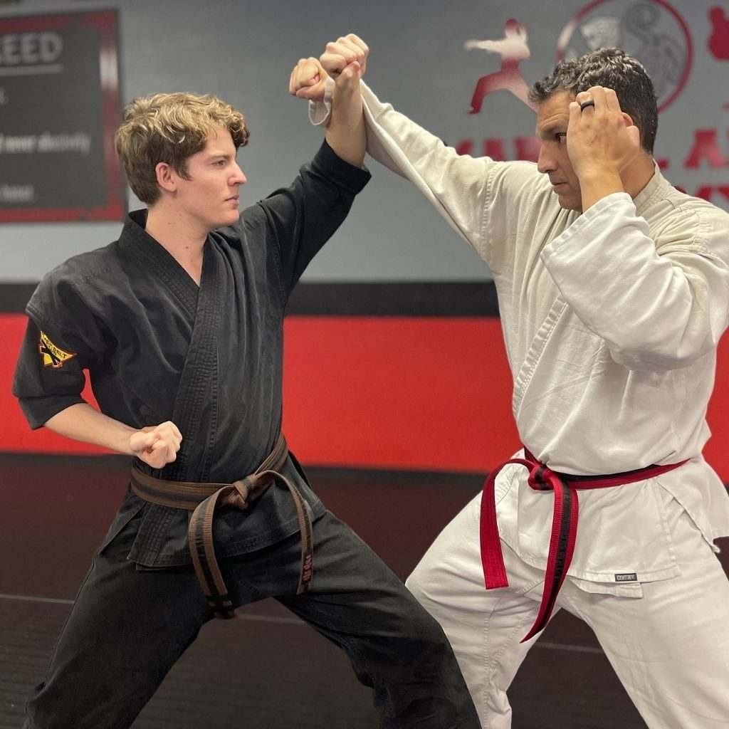 Untitled Design 6 1024x1024, Guido's Martial Arts Academy