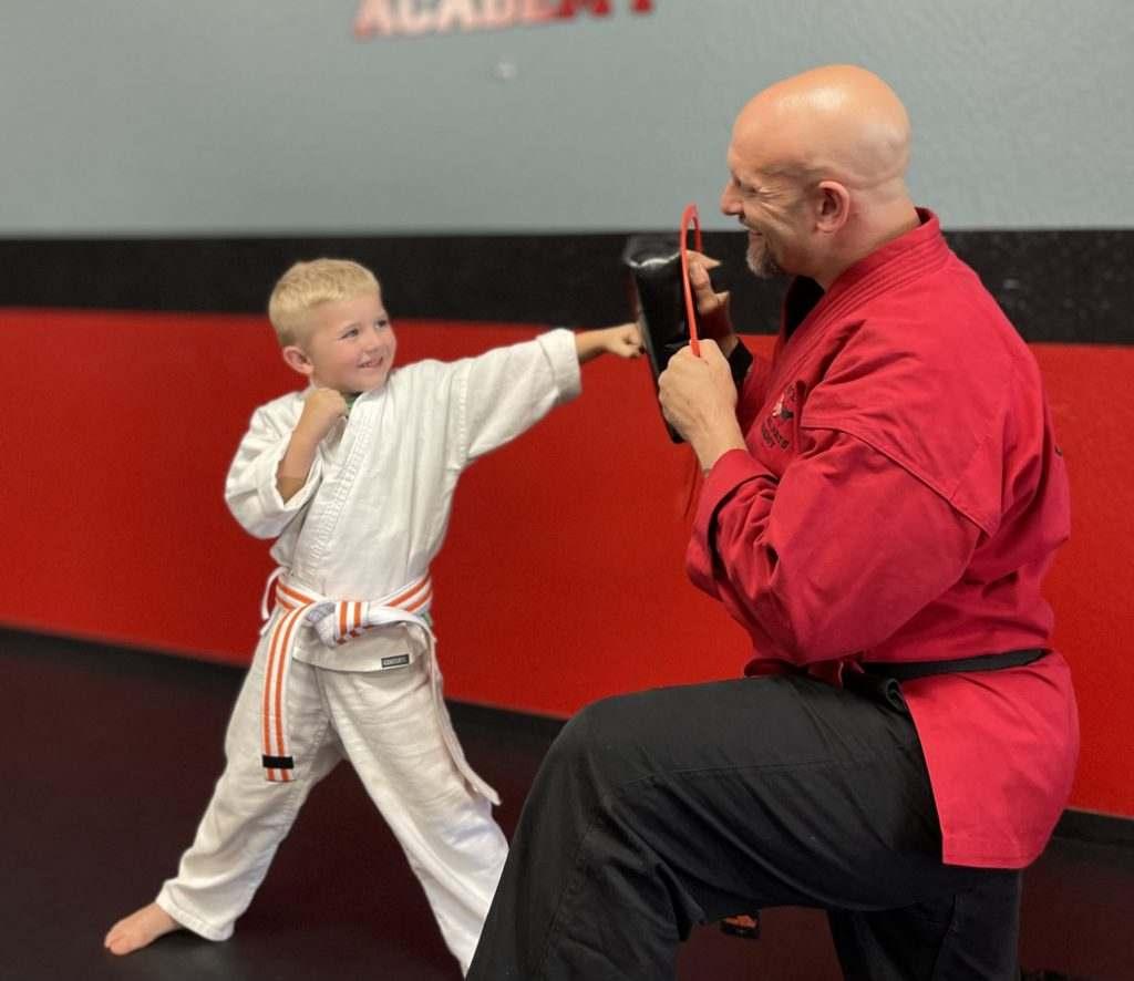 TempImagep11pkZ Scaled 1024x886, Guido's Martial Arts Academy